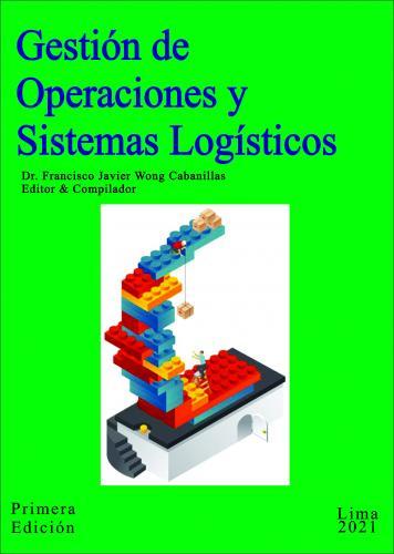 Gestión de operaciones y sistemas logísticos
